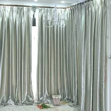 block out curtains block out sun curtains insulating window curtains black out sunlight for home or