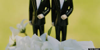 ways the u s a benefits from the legalization of gay marriage  7 ways the u s a benefits from the legalization of gay marriage huffpost