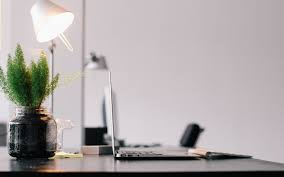 feng shui lighting. Psychotherapy Office Feng Shui \u2013 Get The Most Out Of Your Lighting