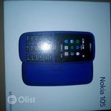 New Nokia 106 Under 4 GB Price in ...