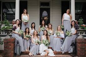 photographer photo by b planning by bella luna bridal venue chandelier grove tomball texas