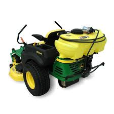 john deere model z225 zero turn mower parts John Deere Z225 Parts john deere 15 gallon eztrak sprayer lp36199