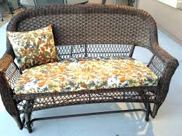 outdoor wicker chair cushions wicker chair cushion cover patio cushion cover with colorful cushion chair and wicker patio chair large wicker chair cushion