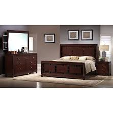 Top Rated Easton Bedroom Furniture Set (Assorted Sizes)