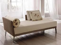 modern daybed. Appealing Mid Century Modern Daybed With Trundle Pop Up The Pic For And Trend Daybeds