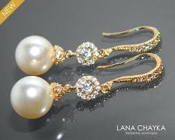 full size of nadri cubic zirconia chandelier earrings pearl gold bridal ivory wedding drop dangle bridesmaids