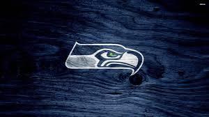 seattle seahawks wallpaper sport wallpapers 23846