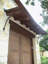 garage awning kit awesome best 25 shed awning ideas ideas on shed porch shed