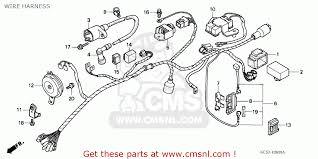 honda xrm 125 wiring diagram pdf honda image honda cg 125 wiring diagram pdf honda auto wiring diagram schematic on honda xrm 125 wiring