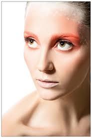 2016 makeup melo reynolds