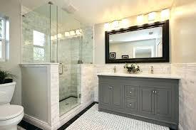 traditional bathroom design. Fine Design Master Bath Designs Bathroom Remodel Ideas Traditional  Design For Worthy Inside  Inside Traditional Bathroom Design N