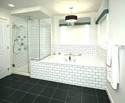 old style bathroom tiles vintage bathroom floor tile best vintage bathroom floor tiles for home design old style bathroom tiles