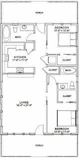 2 bedroom 2 bath pdf floor plan