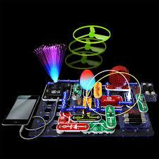 Snap Circuits Light Snap Circuits Light