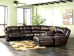 Couches Under 400 Couch Sofa Medium Size Of Affordable  Sofas Sectional Antique Couches Under A48