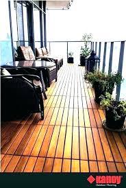 waterproof floor cover outdoor deck floor