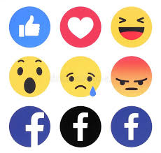 The company announced the launch of the app on twitter. New Facebook Like Button 6 Empathetic Emoji Reactions Kiev Ukraine November Ad Emoji Reactions Kiev Facebo Cryptocurrency Bitcoin Bitcoin Mining