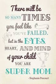 Beautiful Mama Quotes Best Of Untitled Things That I Love Tiffany Ellsworth Cogswell Pinterest