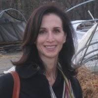 MaryEllen Keenan - Program Manager - New York Life Insurance ...