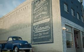 small town spotlight laurel