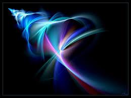 Resultado de imagen de Los plasmones producen en la interfase un campo eléctrico intensificado que a su vez intensifica varios procesos ópticos lineales y no lineales