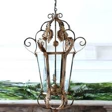 rustic lantern chandelier lantern chandelier rustic wood basket lantern chandelier