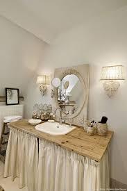 shabby chic bathroom vanity. Room Shabby Chic Bathroom Vanity