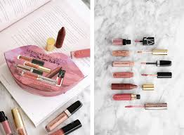 sephora favorites give me some lip review the beauty look book