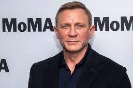 Daniel Craig verweigert Kindern Millionen: »Ich finde, dass Erben ziemlich  geschmacklos ist« - DER SPIEGEL