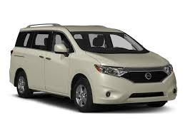 2017 nissan quest base in greer sc toyota of greer