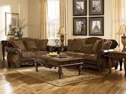 aico living room set. fabulous aico living room set es manor ai 768aico for your lazy