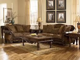 aico living room set. fabulous aico living room set es manor ai 768aico for your lazy