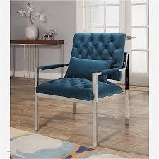 black velvet accent chair photo bedroom and camping chairs lovely black velvet bedroom chair hd luxury