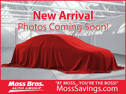 New 2020 Jeep Grand Cherokee For Sale At Moss Bros Chrysler Dodge Jeep Ram Moreno Valley Vin 1c4rjfag0lc139504
