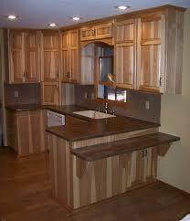 natural walnut kitchen cabinets gorgeous walnut kitchen cabinets be cool kitchen ronikordis
