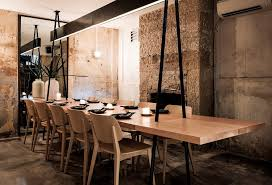 sustainable restaurant furniture. restaurant design sustainable furniture u