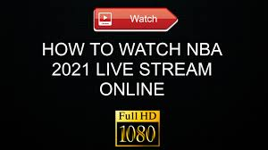 76ers vs Heat Live stream reddit ...