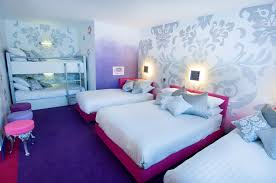 Girly Teenage Bedroom Ideas Beautiful Pictures Photos Of Photo