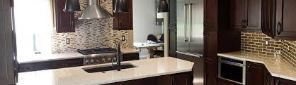 Kitchen Cabinets In Michigan Nuway Supply Michigan Premier Kitchen Showroom Nuway Kitchen