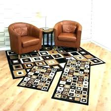 non skid backing for rugs latex backed area rug