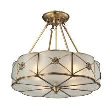 image vintage drum pendant lighting. Perfect Lighting Lighting Awesome Fabric Drum Shade Pendant Light Design Inspiration  3  Throughout Image Vintage Lighting A