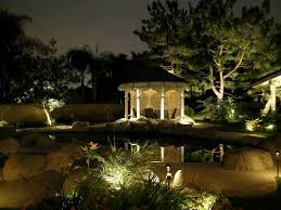 large size of lighting outside light fixtures outdoor path lighting ideas garden lights driveway