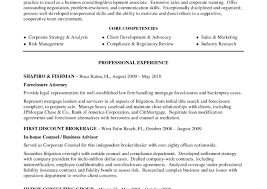 Lawyer Resume Sample Online Mechanic Assistant Cover Letter General