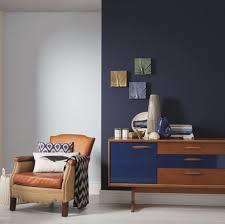 trend furniture. Living Room Decor Trend Furniture