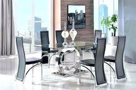 kitchen table set ebay luxury dining table 2 chairs ebay folia kitchen table set ebay luxury