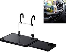 <b>Car</b> Laptop <b>Tablet Car</b> desk Dining Table Cup Holder Multi ...