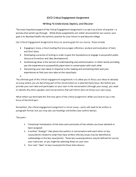 quick essay toreto co good topics for evaluation essays   evaluation essay ideas sample expository essays for high school 007230698 1 edd9ddab97f8fcc82f639e91ad2 ideas for evaluation essay