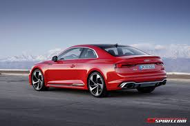 2018 audi rs5. delighful rs5 2018 audi rs5 1 of 4 the  in audi rs5