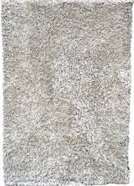 white shag carpet texture. Wonderful Area Rugs Fabulous White Shag Carpet Texture Mambo Rug From The Within Gray Popular