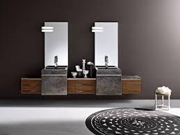 Arbi bagni bathroom arredamento bagno lissone monza e